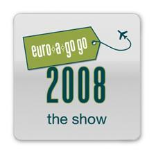 2008 the show