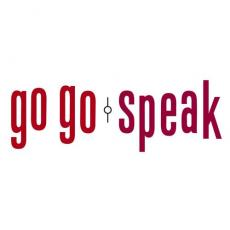 go go speak